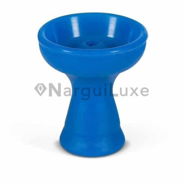 Foyer silicone amy narguiluxe - Faire un joint silicone ...