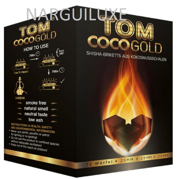 Tom-Cococha-Gold-1kg-narguiluxe.com