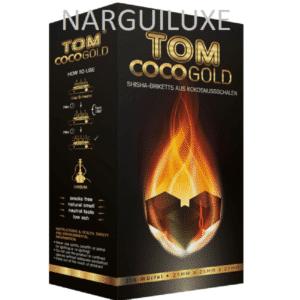 Tom-Cococha-Gold-3kg