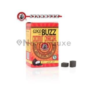 charbon-starbuzz-cocobuzz-flat-10