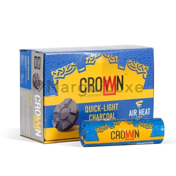charbons-carbopol-crown-40mm