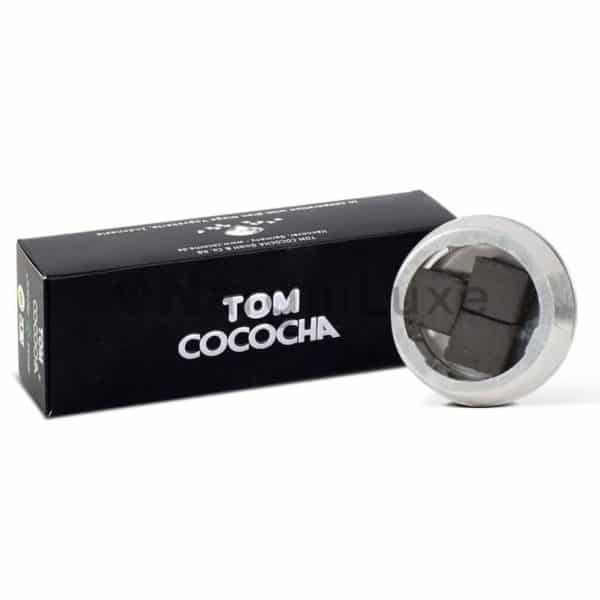 tom-cococha-diamond (1)