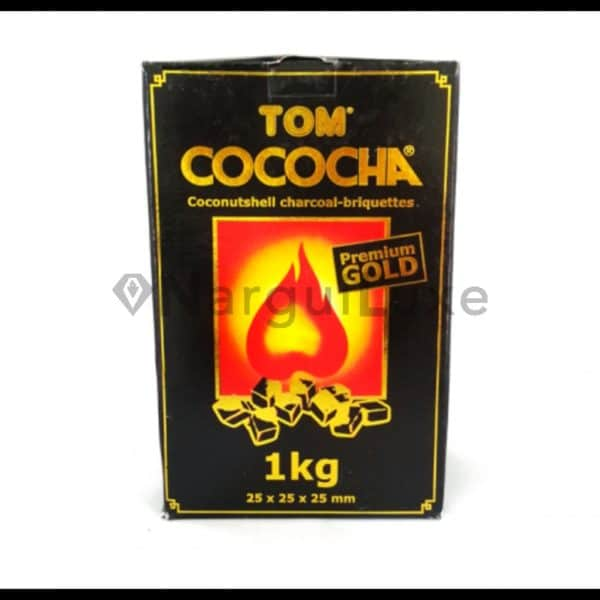 tom-cococha-gold-1kg