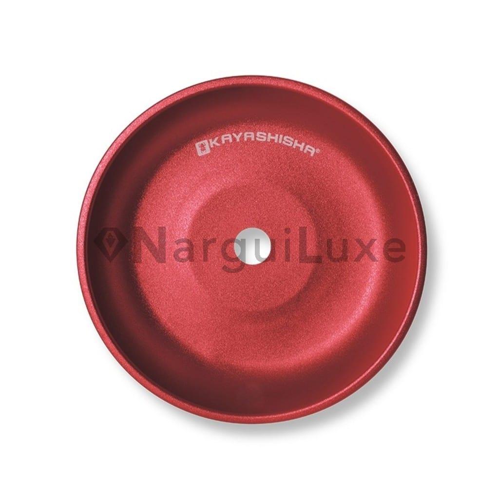 cendrier-kaya-elox (2)
