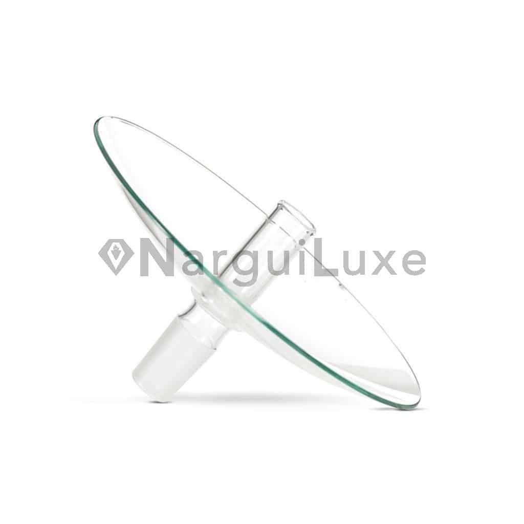 cendrier-magic-glass-junior