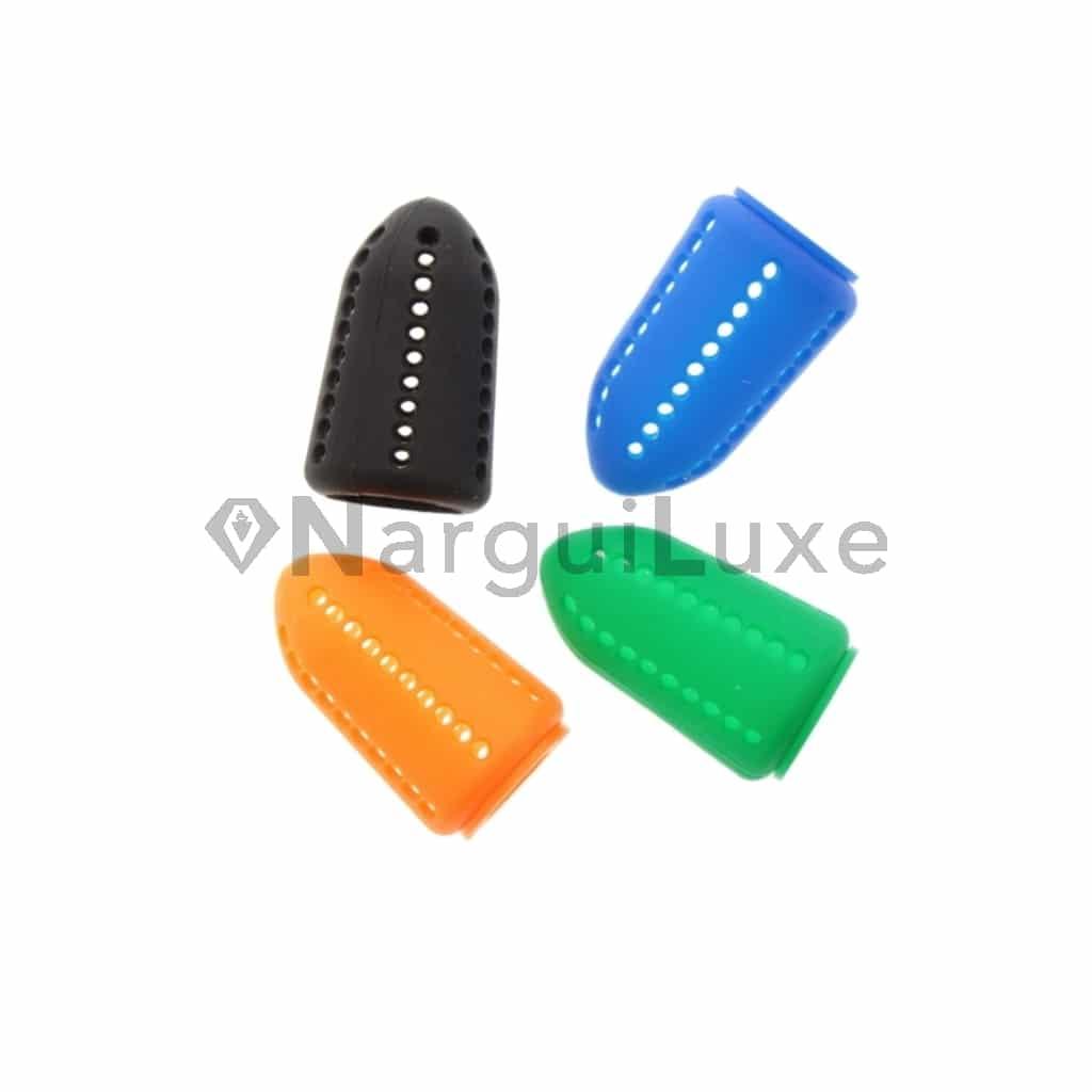 diffuseur-silicone-multi-taille