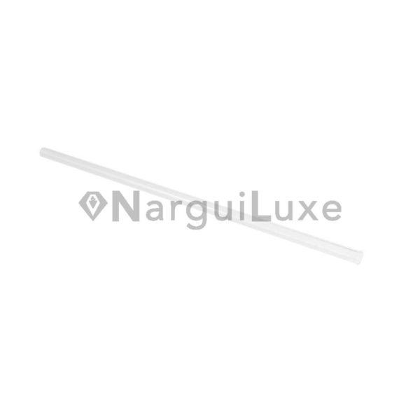 manche-marrakech-en-verre-pour-tuyau-silicone-40cm