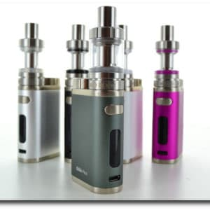 Kit-iStick-Pico-Eleaf-10