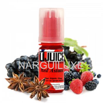 e-liquide-red-astaire-10-ml