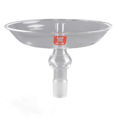 kaya-shisha-cendrier verre