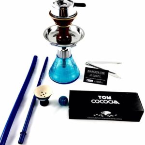 pack-mini-mya-kaloud summer xl