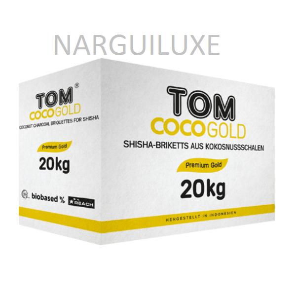 Tom-Cococha-Gold-20k