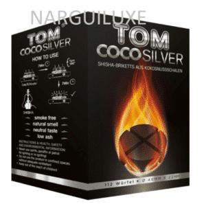 Tom-Cococha-Sylver-4Blocks-1kg