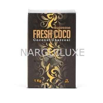 fresh-coco-supreme-narguiluxe.com