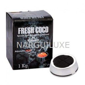 fresh-coco