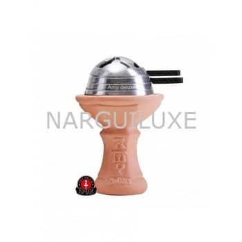 AMY-DELUXE-SMOKE-BOX-TURBO