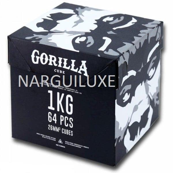 Gorilla1kg_1280x1280_600x600