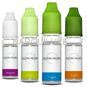 -liquide-France-Alfaliquid-qualite-pour-cigarette-electronique-zoom