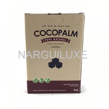 cocopalm-1kg
