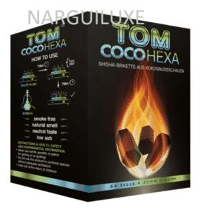 Tom-Cococha-Hexagon-1kg