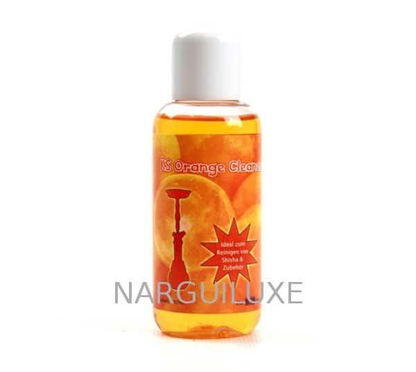 KS-Orange-Cleaner-Shisha-600x600