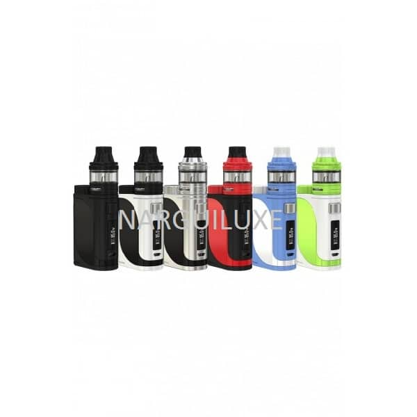 kit-istick-pico-25-ello-eleaf-kit-cigarette-electronique