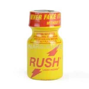 poppers-rush-10-ml