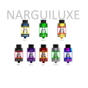 clearomiseur-tfv8-big-baby-smoktech-light-edition-clearomiseurs
