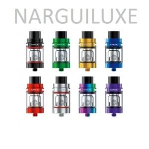 clearomiseur-tfv8-x-baby-smoktech-clearomiseurs
