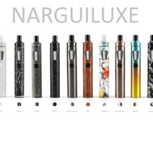 coffret-ego-aio-joyetech-new-color-kit-cigarette-electronique