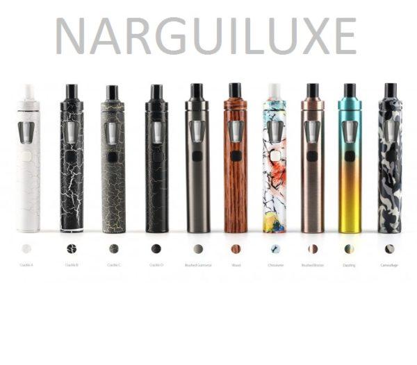 coffret-ego-aio-joyetech-new-color-kit-cigarette-electronique