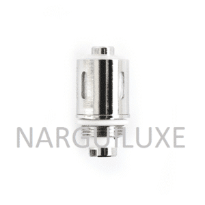 eleaf-coil-gs-air-15-ohm-5-resistances