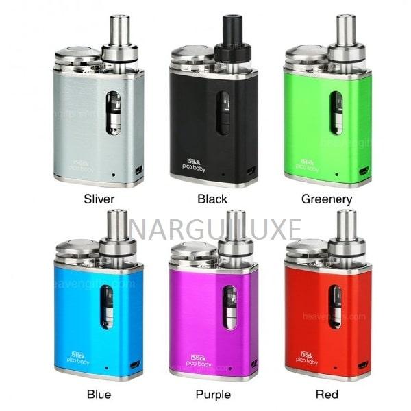 kit-istick-pico-baby-eleaf-kit-cigarette-electronique