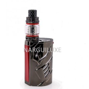 kit-t-priv-3-tfv12-300w-smoktech-kit-cigarette-electronique