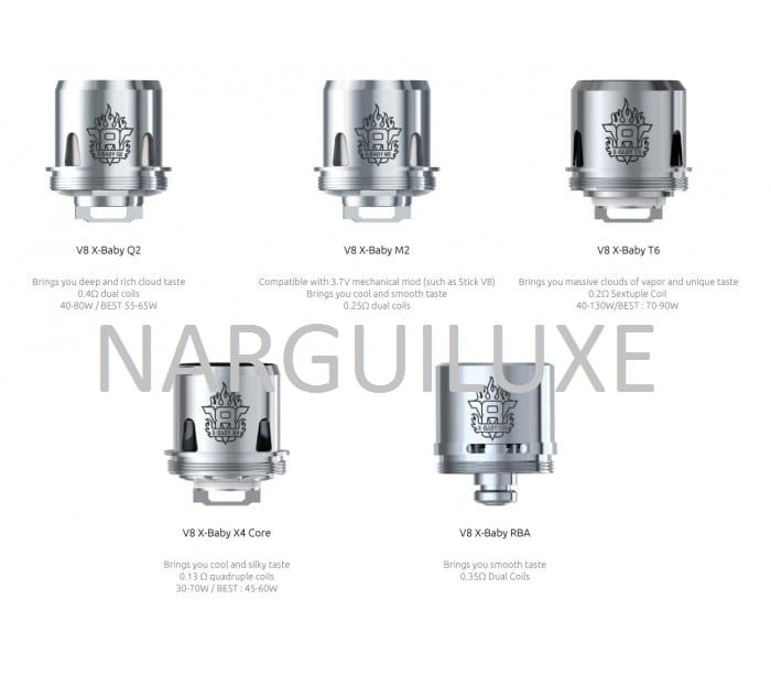 pack-meches-tfv8-x-baby-smoktech-pack-de-3-resistances