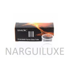 pyrex-pour-tfv8-baby-2ml-3ml-tubes-pyrex-et-metal
