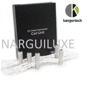 resistances-kanger-t2-5-resistances