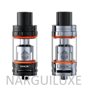 tfv8-baby-smok-clearomiseurs