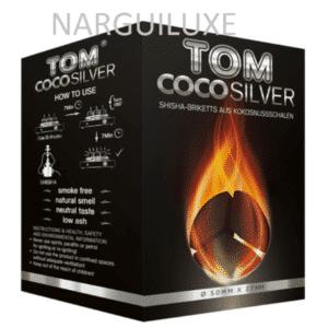Tom-Cococha-Sylver-3Blocks-1kg
