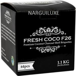 fresh-coco-f26-11-kg