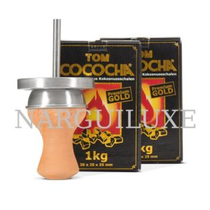 pack-grille-charbon-naturel-chicha