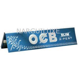Feuille-OCB-Slim-Xpert