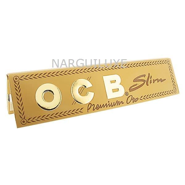 ocb-gold-premium-kingsize-