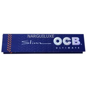 ocb-ultimate-slim