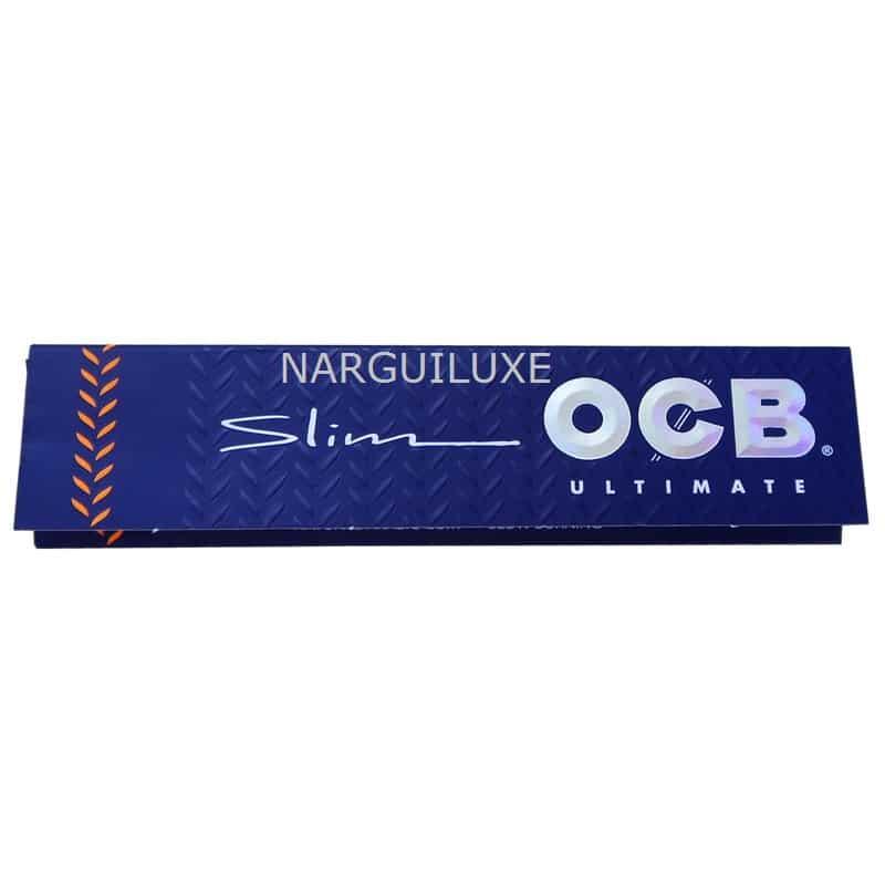 ocb-ultimate-slim