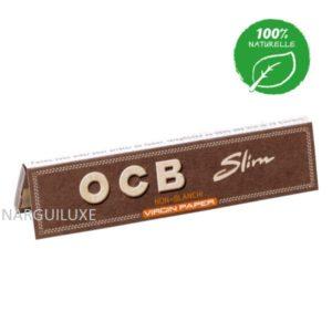 ocb-unbleached-slim-2-600x600