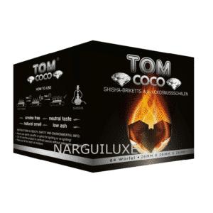 Tom-Cococha-Diamond-1kg-narguiluxe.com