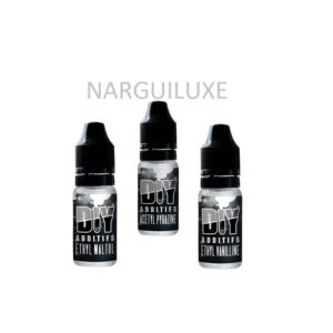 additif-revolute-10-ml