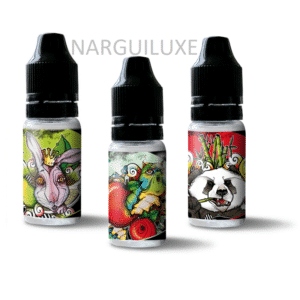 concentre-high-end-10-ml