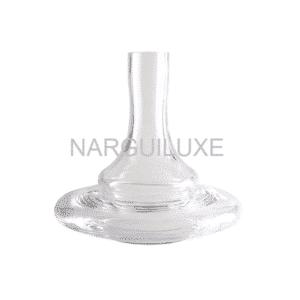 Vase chicha de remplacement pour KAYA modèle 630AR